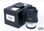 """Skywatcher 32mm SWA 70 Degree Super Wide Angle /2"""" Eyepiece £90RRP"""