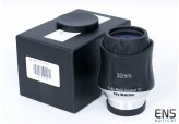 "Skywatcher 32mm SWA 70 Degree Super Wide Angle /2"" Eyepiece £90RRP"