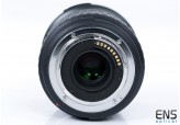 Olympus Zuiko Digital 11-22mm f/2.8-3.5 ED Lens 070201590