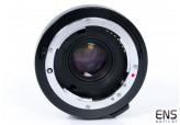 Sigma x1.4 AF Tele Converter  Nikon AF Fit