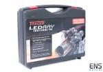 Tracer Ledray Tactical 700 Gun Light 250m Beam 700 Lumen
