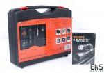 Tracer Ledray Tactical 400 170m LED Gunlight