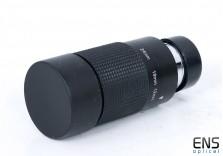 "Skywatcher 8-24mm Zoom 1.25"" Eyepeiece with boltcase"