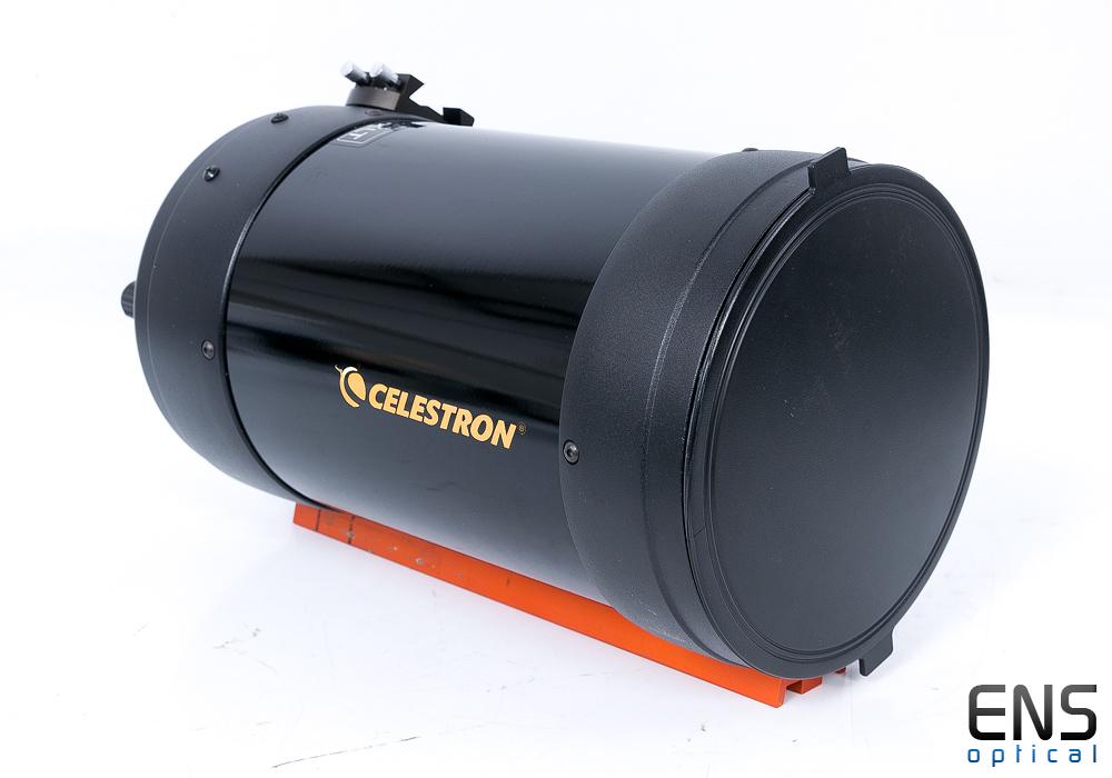 Celestron C6 OTA Schmidt Cassegrain Telescope