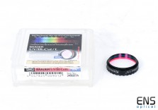 "Baader ​1.25"" Luminance Ultraviolet/Infra-Red Blocking Filter boxed"