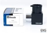 "Meade #937 2"" Diagonal Mirror, for DS-2060, 2070 & 2080 Telescope Models"