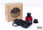 ZWO ASI178MC USB 3.0 Colour CMOS Camera