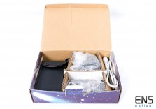 Celestron 93515 CG3 Single Axis Motor Drive for EQ3 Telescope Equatorial Mount Boxed like Skywatcher