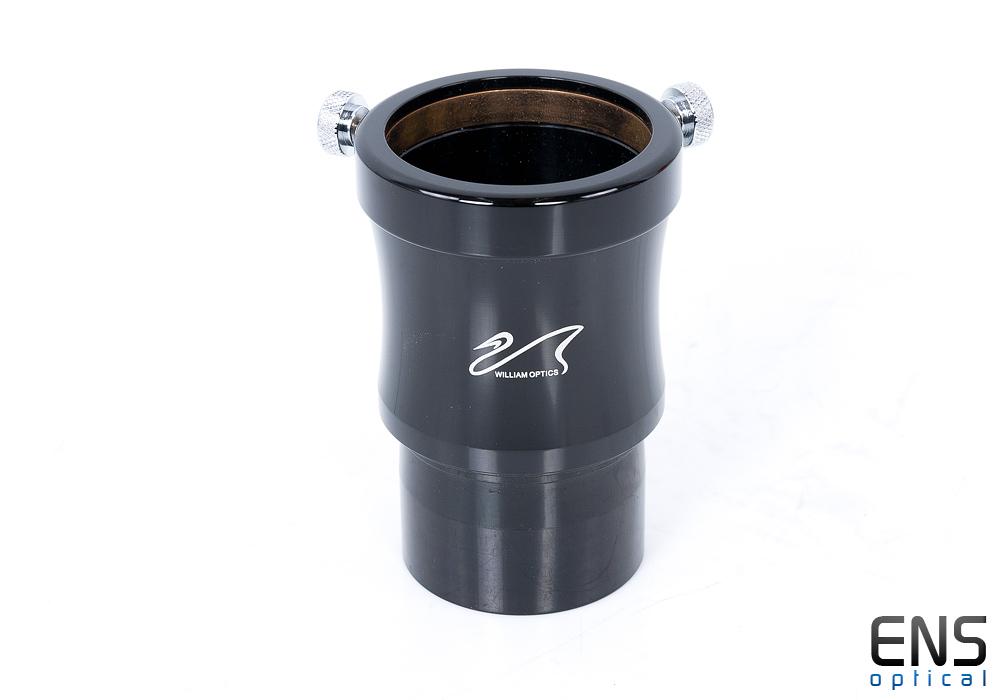 """William Optics 2"""" Extension Tube 60mm"""