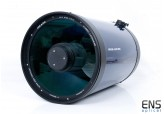 "Meade 10"" LX200 F6.3 SCT Telescope OTA - Super Rare"