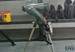 Celestron Nexstar 127 SLT Telescope & Goto Mount