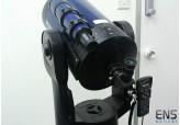 "Meade 8"" LX90 Autostar Goto telescope"