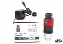 Daystar Quark Chromosphere - Hydrogen Alpha Solar Eyepeice