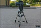 Celestron CPC800 Nexstar Goto Computer Controlled GPS Telescope-Tripod £1600 RRP