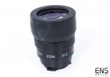 Kowa TSE-14WE  21x Wide Eyepiece for 820M series Spotting Scopes
