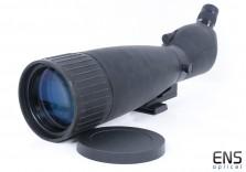Bresser 90mm Spotting Scope