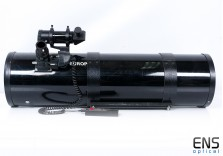 "Orion Optics Europa 8"" F5 Newtonian Telescope JMI Electric Focuser"