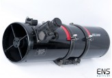 Helios/Skywatcher 150 Newtonian Reflector Telescope