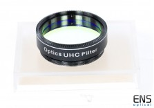 "Skywatcher 1.25"" Optics UHC Filter"