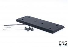 Televue CI-700 Mount Adapter Plate
