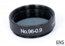 "1.25"" ND96 (0.9) Moon Filter"