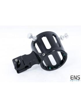 Starlight Instrument FSB-4553 Finder Scope Bracket with 45mm-53mm Sleeve