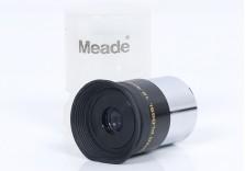"""Meade 12.4mm 1.25"""" 4000 Series Super Plossl Eyepiece"""