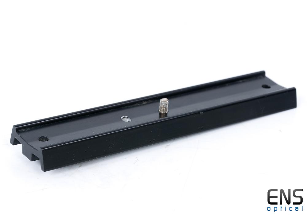 Skywatcher 21cm Short Dovetail Plate