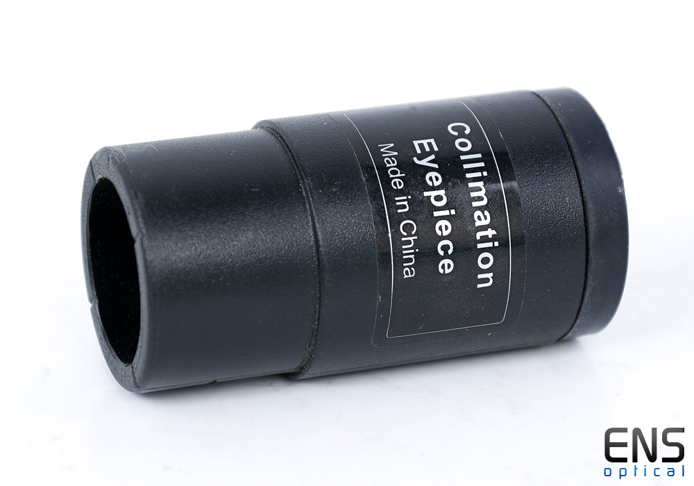 """1.25"""" Collimation Eyepiece"""
