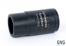 "1.25"" Collimation Eyepiece"