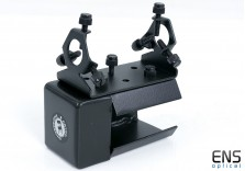 Astro Engineering AC695 Laser Pointer Bracket