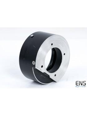 QSI 683 & 583WSG Pentax 6x7 Lens Adapter