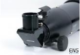 Skywatcher Startravel 80mm Refractor Telescope - Great Guide Scope