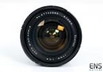 Vivitar 17mm f3.5 Auto Wide-Angle Lens Nikon AI  37702889 - *Read*