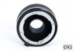 Komura Telemore95 II Tele Converter - Nikon F AI FIT - 18900 - JAPAN