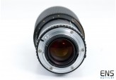 Nikon 70-120mm F4 Series E Nikon AIS - 1884225 - JAPAN - NICE