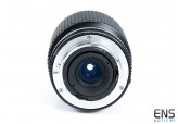 Tokina 70-210mm f4-5.6 SD Nikon AI-S Fit Zoom Lens 8729210 - Fungus