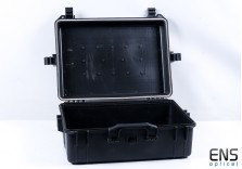 Duratool D00468 Waterproof Carry Case