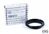 "Baader Planetarium 2"" SC to Male T2 Adapter - 1508035"