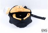 Kata Format Q Ergo-Tech Waist Pack - for Digital Camera and Personal Electronics