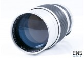 Prinzflex 200mm f/3.5 Auto Reflex Zoom Lens Pentax Fit - 671196 *READ*