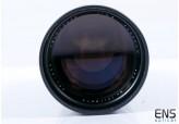 Soligor 200mm f/3.5 Auto Telephoto Lens Pentax Fit - 17118678 JAPAN *READ*