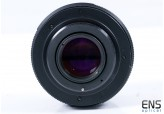 Pentacon 50mm f/1.8 Multi Coated Prime Auto Lens Pentax Fit - *READ*