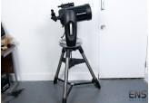 Celestron CPC800 Nexstar Goto Computer Controlled GPS Telescope-Tripod £2100 RRP