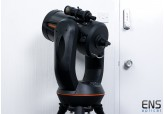 Celestron Nexstar 8 GPS Goto PC Controlled Telescope Fastar Carbon Made in USA