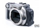 Canon EOS IX 35mm Film APS Camera - Excellent Condition - 0310613 JAPAN