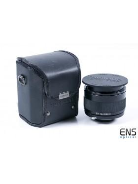 Tamron 2X Tele-Converter SP BBAR MC & Case - 306543 - JAPAN