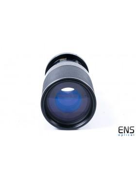 Tamron 80-210mm f/3.8 Adaptall-2 CF Tele Macro BBAR MC Lens - 1015075 JAPAN