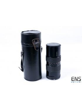 Tamron 85-200mm f/4.5 Adaptall-2 Telephoto Lens BBAR MC - 6706160 JAPAN *READ*