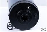 """Meade 8"""" LX200 SCT Telescope Empty Tube Only (No Optics etc)"""